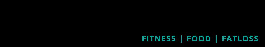 leannelane.com.au | Fitness | Food | Fatloss | Dunsborough